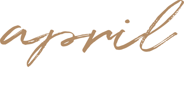 https://www.romabeercompany.it/wp-content/uploads/2017/05/home_05_april_logo.png