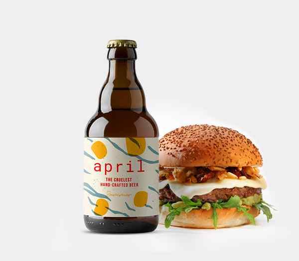 https://www.romabeercompany.it/wp-content/uploads/2017/05/inner_beer_burger_1.jpg