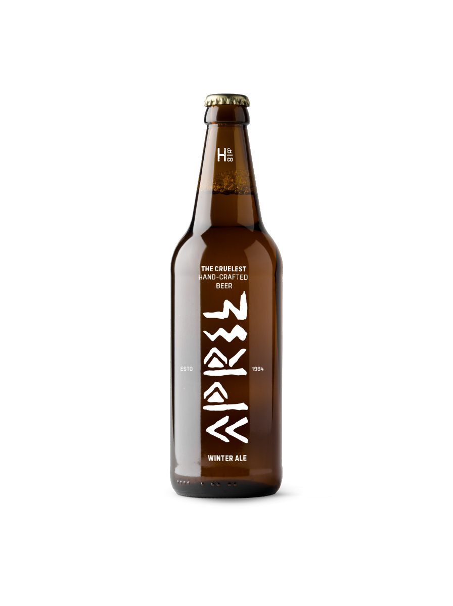 https://www.romabeercompany.it/wp-content/uploads/2017/05/inner_vertical_transparent_01.png