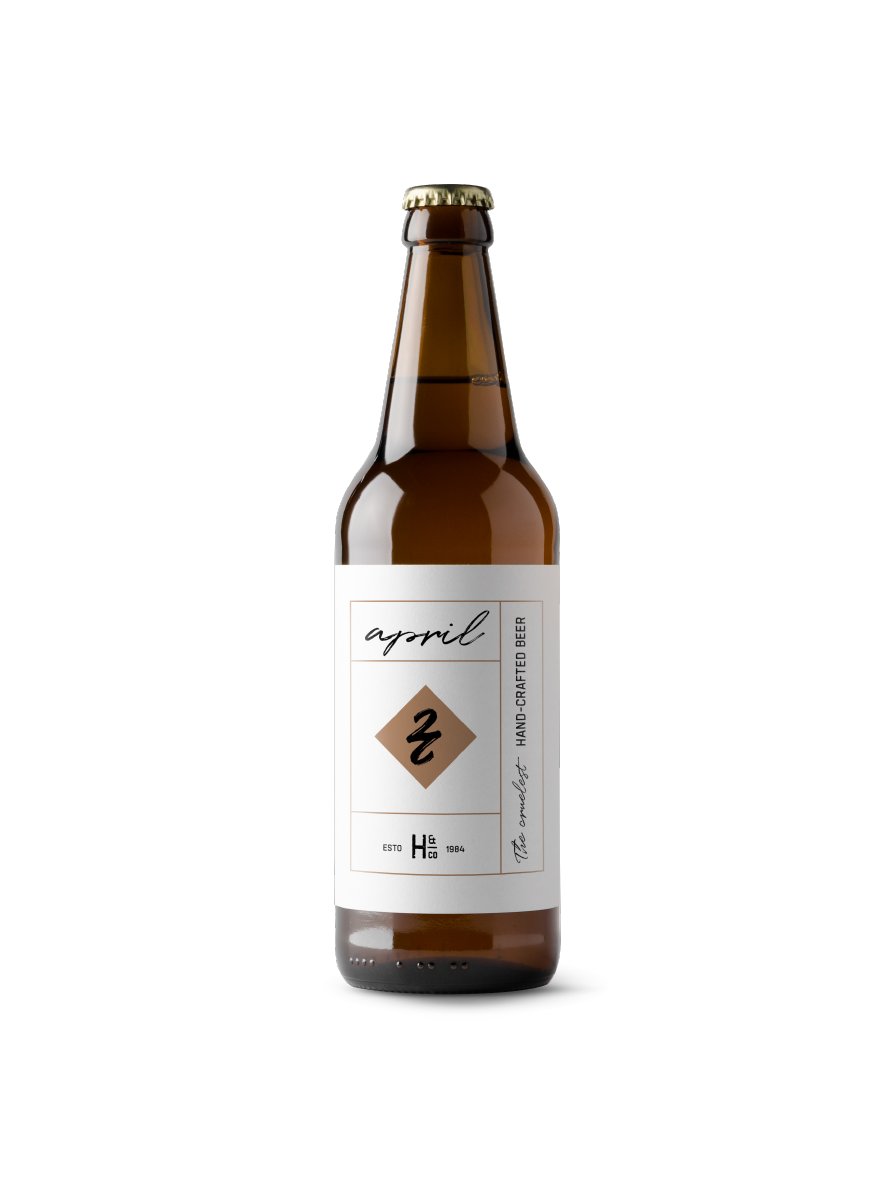 https://www.romabeercompany.it/wp-content/uploads/2017/05/inner_vertical_transparent_02.png