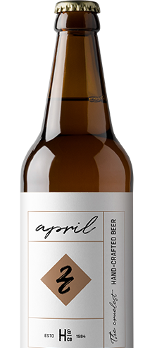 https://www.romabeercompany.it/wp-content/uploads/2017/05/transparent_bottle_01.png