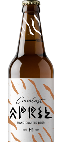 https://www.romabeercompany.it/wp-content/uploads/2017/05/transparent_bottle_02.png