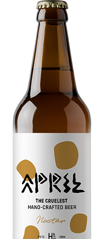 https://www.romabeercompany.it/wp-content/uploads/2017/05/transparent_bottle_04.png