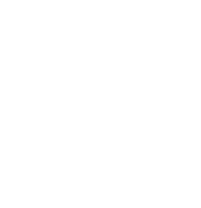 https://www.romabeercompany.it/wp-content/uploads/2019/06/BC-LOGO-2.png