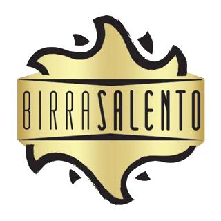 Fresca - Birra Salento - 40 cl.