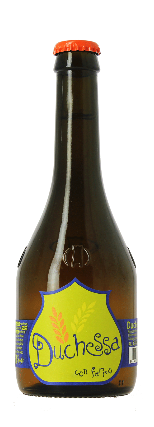 https://www.romabeercompany.it/wp-content/uploads/2019/06/duchessa-1.png