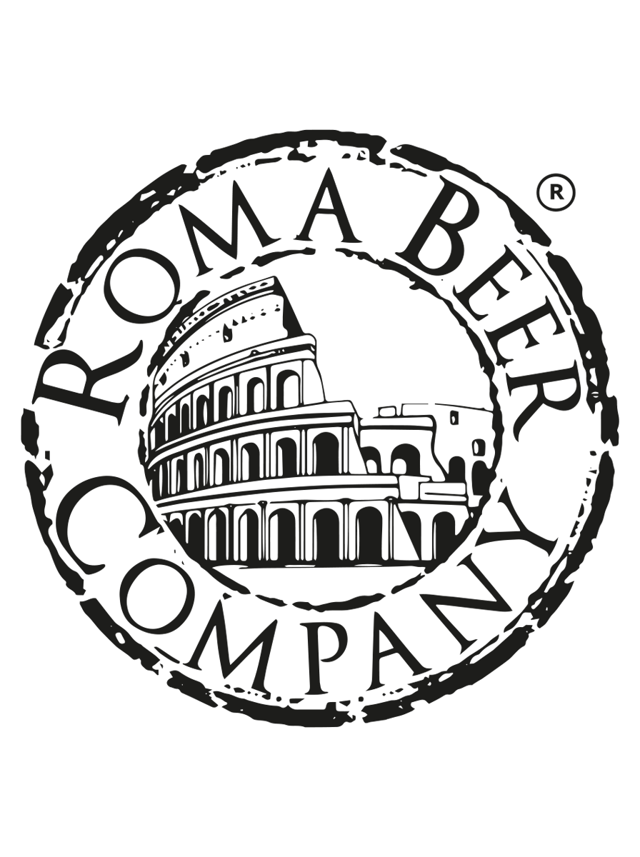 https://www.romabeercompany.it/wp-content/uploads/2019/06/rbcnero.png