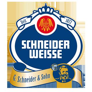 Schneider Meine Blond Weisse - 50 cl.