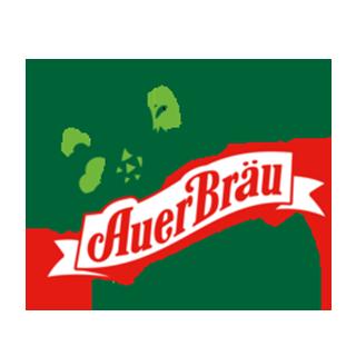 AuerBräu 111 Zwickl