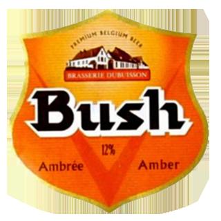 Bush 12 Ambree