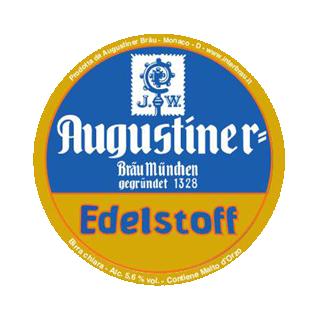 Augustiner Edelstoff