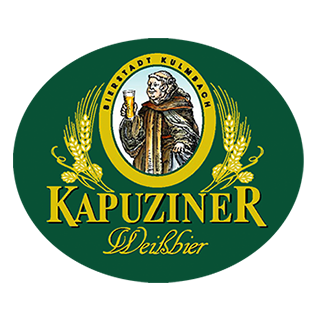 Kapuziner Keller Weisse