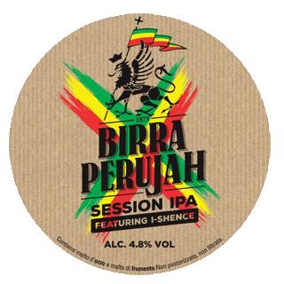 Birra Perujah