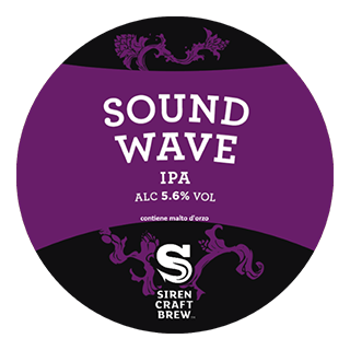 Soundwave Ipa