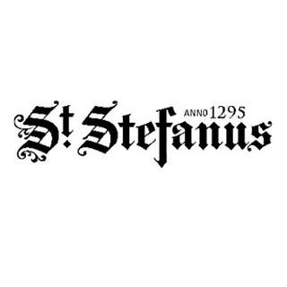St. Stefanus