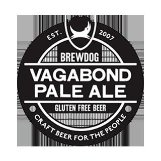 Vagabond Pale Ale