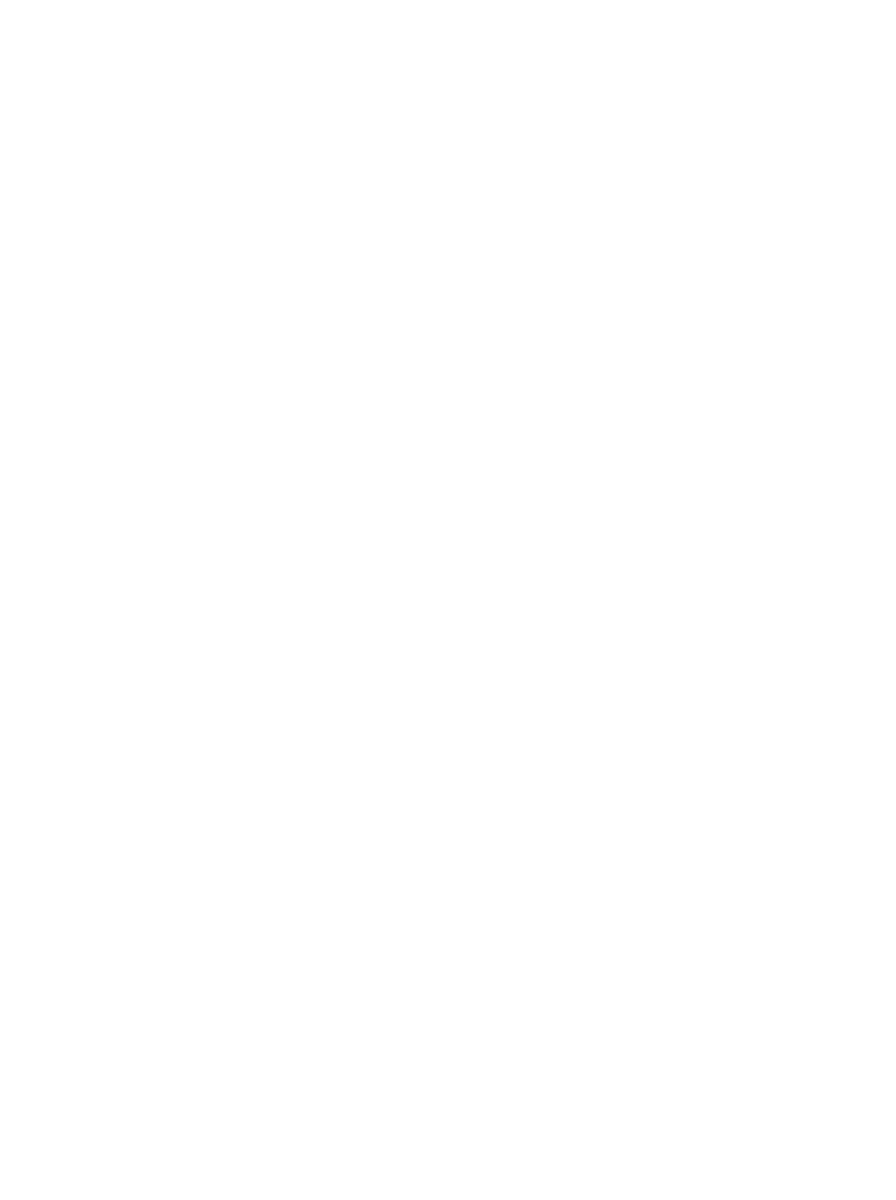 https://www.romabeercompany.it/wp-content/uploads/2020/12/rbcbianco.png